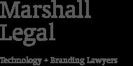 Marshall Legal