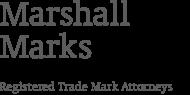 Marshall Marks