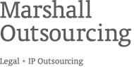 Marshall Outsourcing