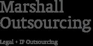 Marshall Outsourcing