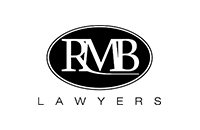 RMB Lawyers