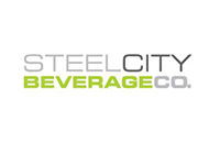 Steel City Beverage Co.