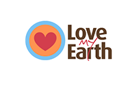 Love my Earth