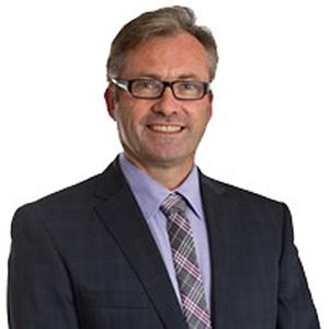 Craig Osborne